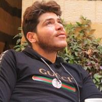 MahmoudHanawi