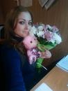 Светлана Шишкина