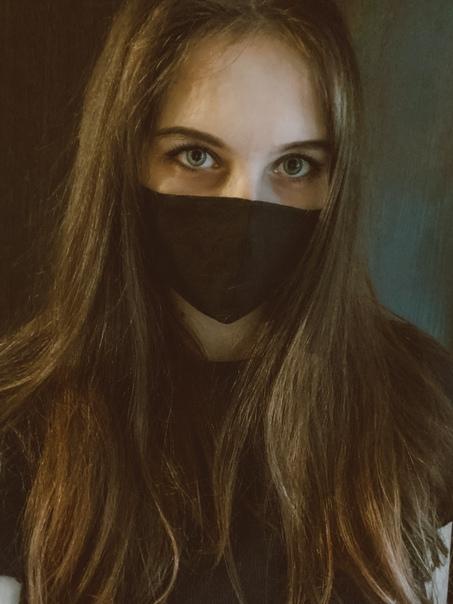 Елена Пискова, Россия