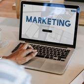 Маркетинговые исследования рынка