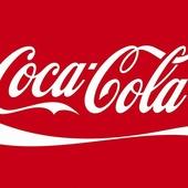 Coca-Cola (1л.)