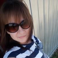 Фотография профиля Севили Литвиновой ВКонтакте
