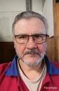 Персональный фотоальбом Михаила Ролина