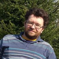 Личная фотография Вячеслава Кулакова ВКонтакте