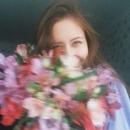 Фотоальбом Anya Limon