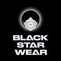 Black-Star-WearSevastopol