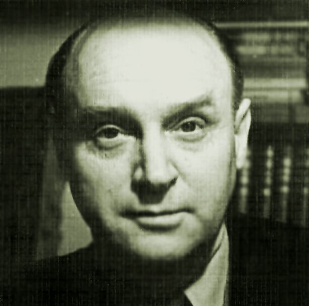 📖 13 октября родился ДМИТРИЙ НАГИШКИН — иллюстратор, писатель, сказочник.