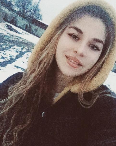 Лилия Смирнова, 20 лет, Каспийск, Россия