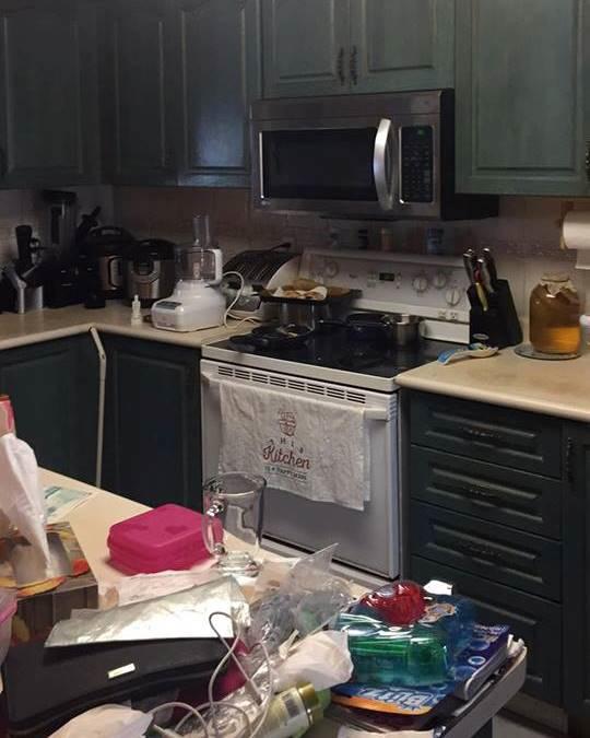 Кухня — сердце вашего дома, зображення №2