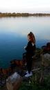 Ольга Куделина фотография #24