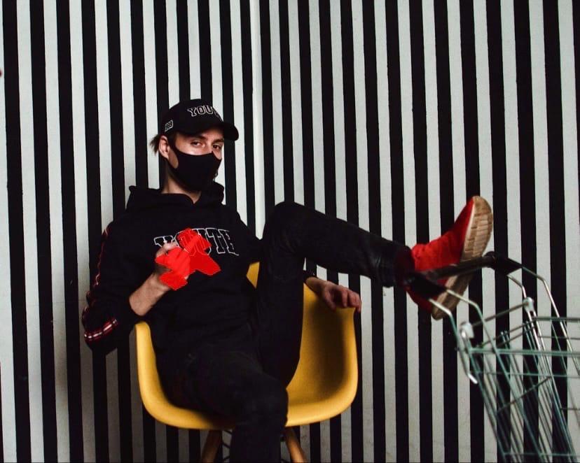 фото из альбома Джордана Агро №12