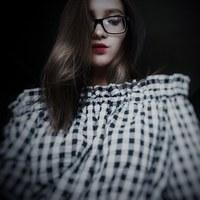 Фотография Таты Лахтиной