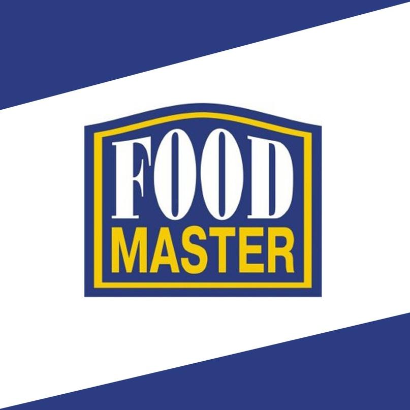 """В торговую компанию ТОО """"Food Master"""" СРОЧНО требуется торговый представитель."""