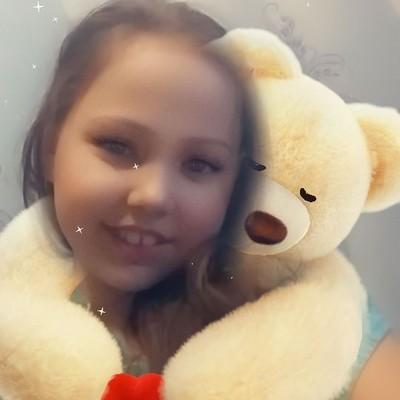 Ксения Морус