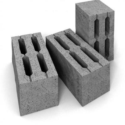 Блоки из керамзитобетона купить в белгороде определить среднюю плотность керамзитобетона