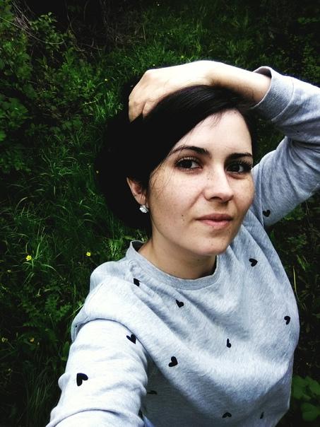 Яна Макушкина, 33 года, Самара, Россия