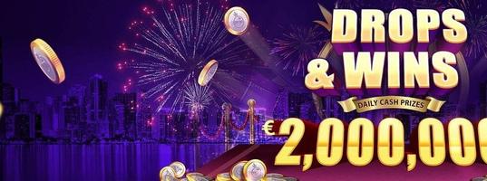 Казино Риобет – официальный сайт клуба Casino Riobet