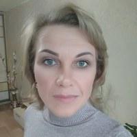 ЕленаДолгих