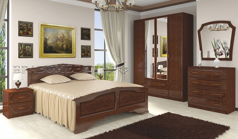Хорошая мебель цена в Воронеже