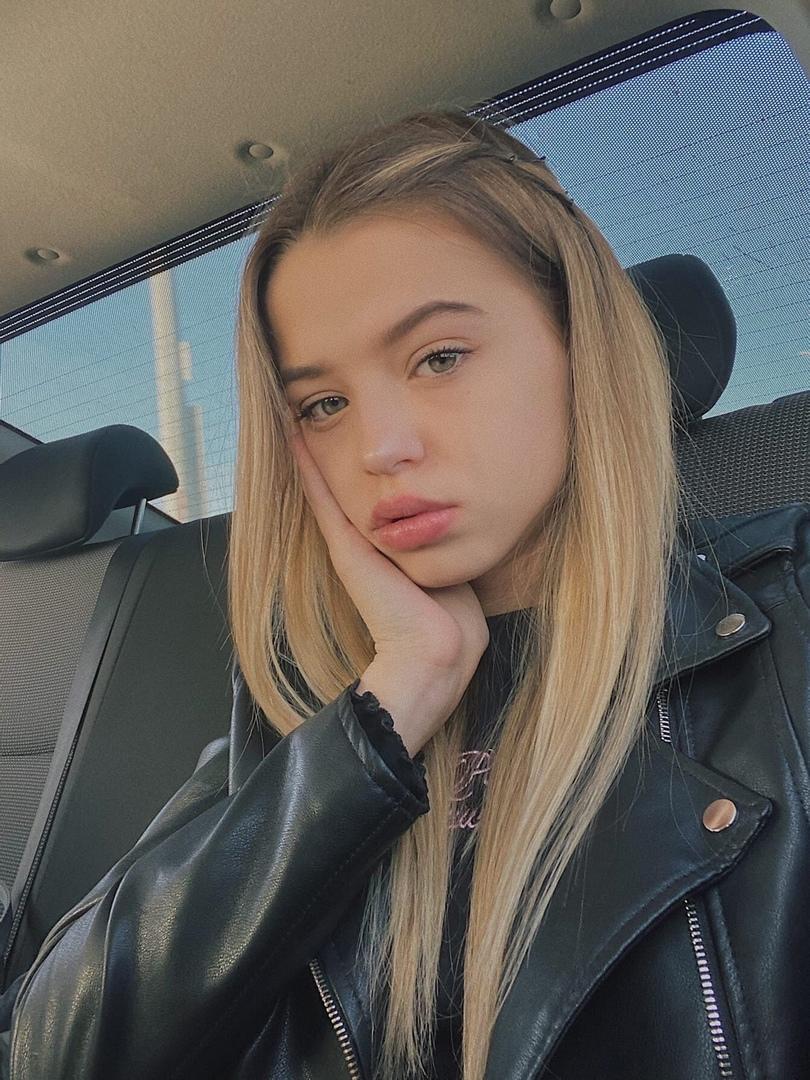 photo from album of Yulya Gavrilina №14