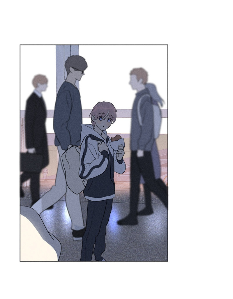 Here U are, Chapter 137 EXTRA 6, image #39