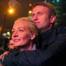 Владимир Смирнов фотография #2