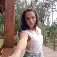 ЮлияАлександрова