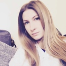 Светлана Имбришич