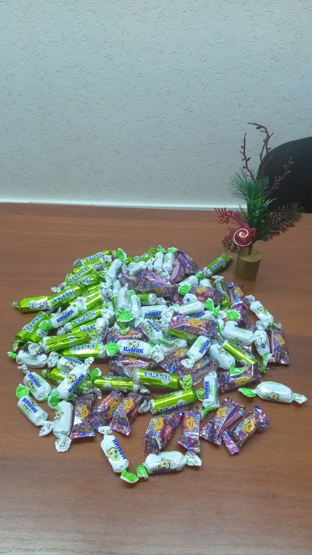 Управление образования Можгинского района присоединилось к новогодней