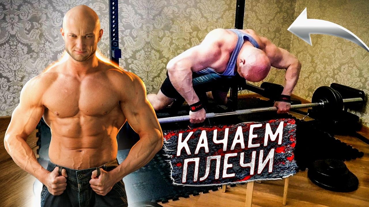 фото из альбома Юрия Спасокукоцкого №13
