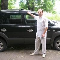 Плищенко Александр