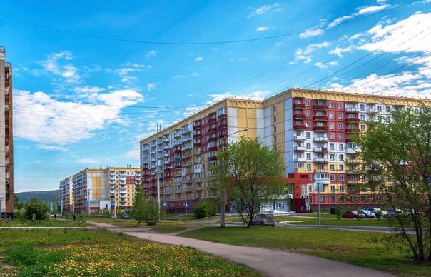 Хорошего дня!Автор фото: Сергей Гайнулин#новости #...
