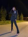 Ольга Серябкина фотография #19