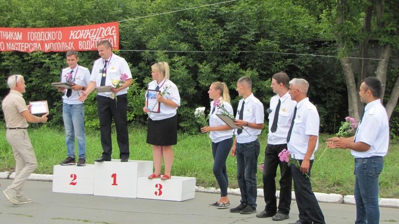 Конкурс профессионального мастерства среди водителей троллейбуса— 2021., изображение №114