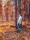 Владимир Батрак фотография #3
