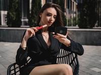 Виктория Щуцкая