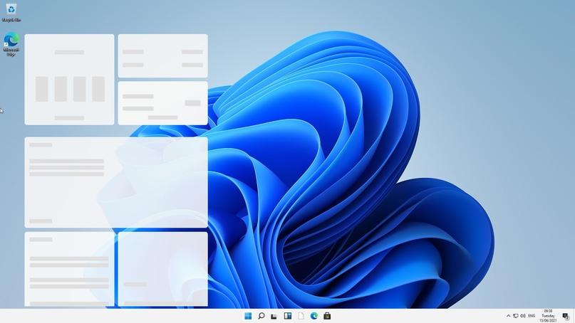 В Windows 11 значительно улучшится работа на нескольких мониторах.