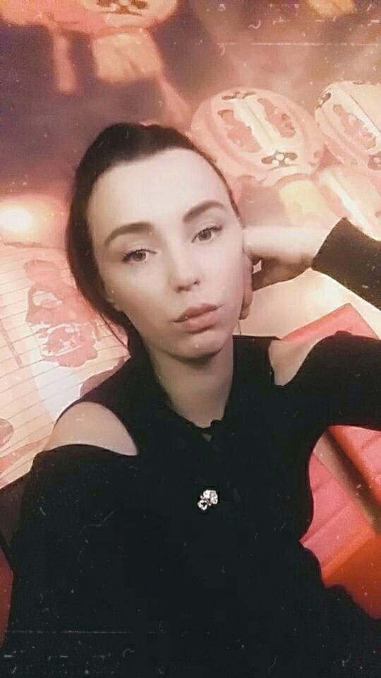 фото из альбома Евгении Назаровой №8