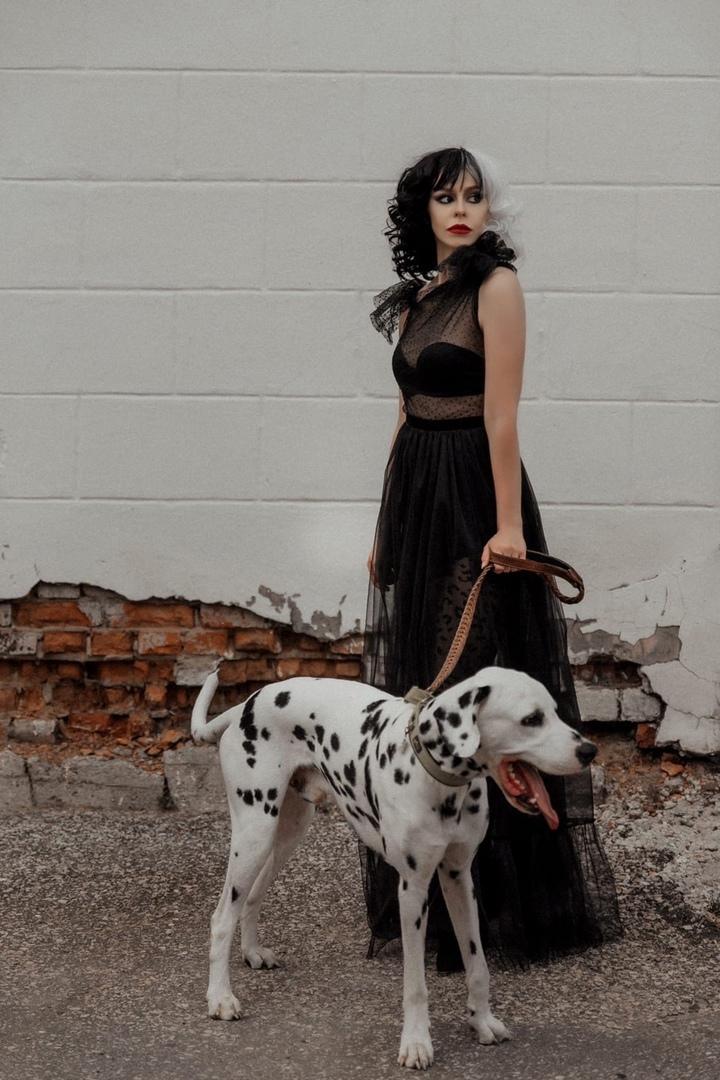 Cruella, изображение №3
