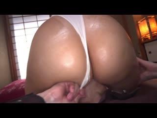 Kawahara Kanae [MVSD-417]{Порно Хентай Hentai Javseex  Porno Brazzers BBW Creampie School Girls Аниме Anime}