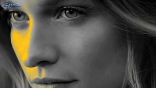AURA - If You (HQ Sound, HD 1080p, Lyrics