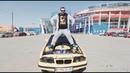Тест-драйв от Давидыча BMW M5 E34