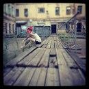 Личный фотоальбом Юлии Соловьёвы