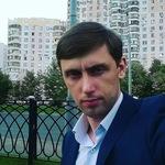 Снять запрет на въезд в РФ.