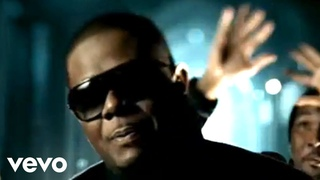 Timbaland - The Way I Are ft. Keri Hilson, ., Sebastian (Official Music Video)