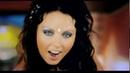 Sarah Brightman - Harem (Canção Do Mar) (Hex Hector Vocal Mix - DJ Rick Mitchell Video Edit)