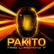 DFM - Pakito - Are You Ready