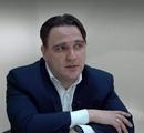 Фотоальбом Юрия Гнедышева
