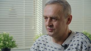 Владислав Александрович К. (Номер дела: А56-41271/2020)