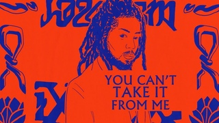 Record Dance Video / Major Lazer - Cant Take It From Me (feat. Skip Marley)
